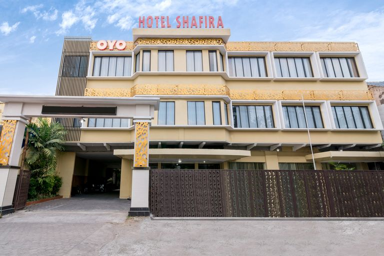 OYO 1309 Hotel Shafira Syariah, Yogyakarta