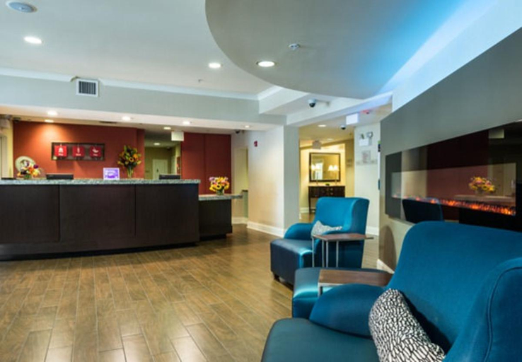 TownePlace Suites Arundel Mills BWI Airport, Anne Arundel