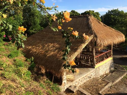 Lombok Villas, Villa KuraKura, Lombok