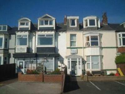The Balmoral & Terrace Guest Houses, Sunderland
