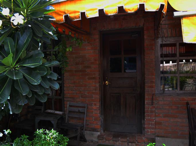 Brickhouse, Phra Nakhon Si Ayutthaya
