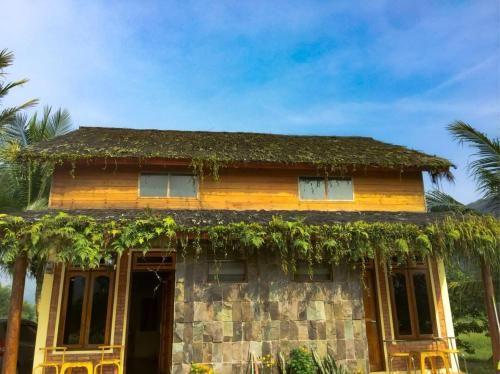 Harau View Homestay, Lima Puluh Kota