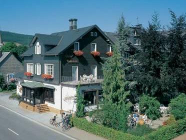 Flair Hotel Nieder, Hochsauerlandkreis