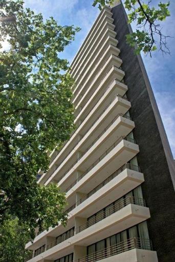 Versalles Suites Apart Hotel, Santiago