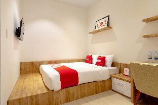 OYO 1476 Asoka Family Residence, Medan