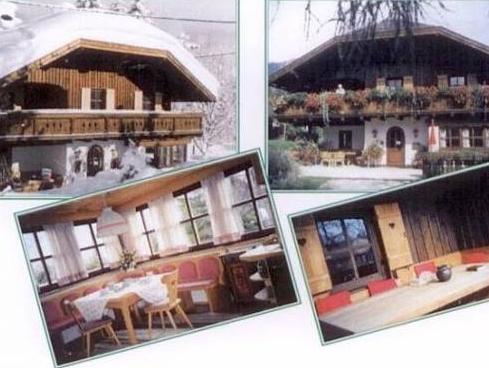 Haus Spielbüchler, Gmunden