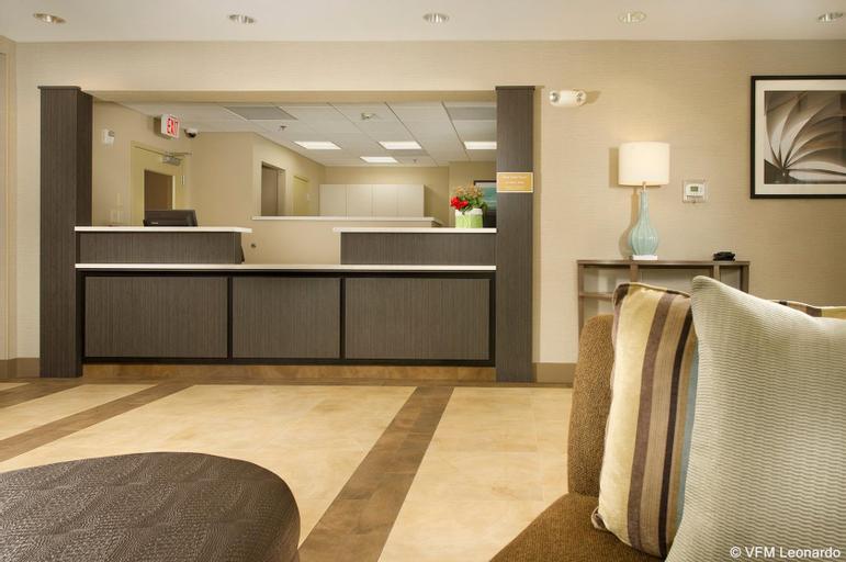 Candlewood Suites Alexandria - Fort Belvoir, an IHG Hotel, Fairfax