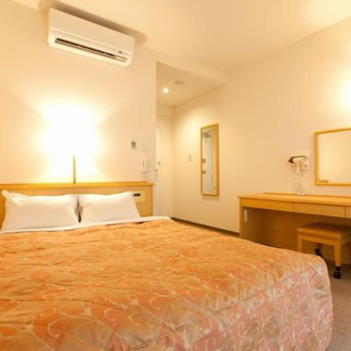 Hotel AZ Kumamoto Inter Goryo, Kumamoto