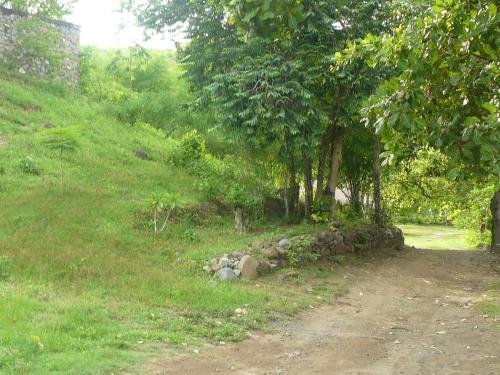 Lombok Villas, Villa PaoPao, Lombok