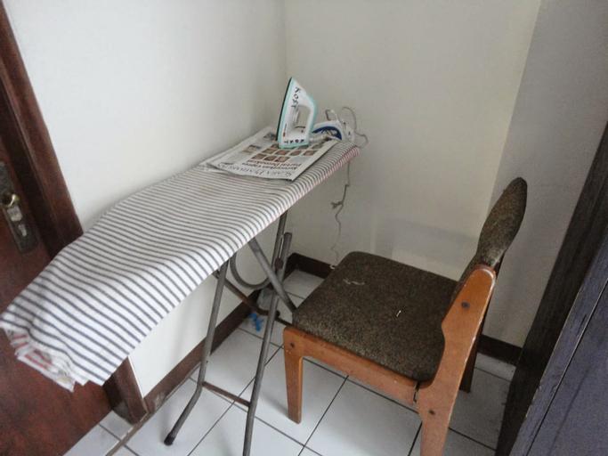 Eline Guesthouse, Central Jakarta