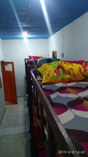 Hostel 88 Bunkbed Bromo, Probolinggo