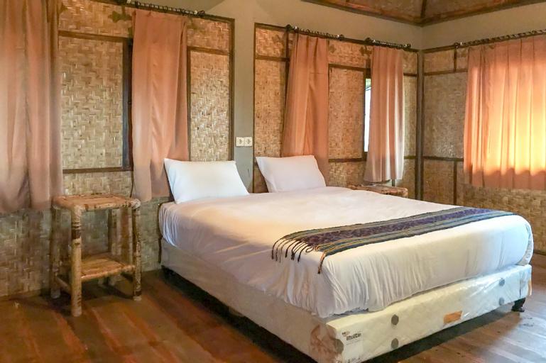 OYO 1835 Surya Mandalika Hotel, Lombok