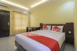 OYO 2814 Debitos Hotel, Kupang