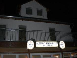 Albergo Restaurante Da Franco, Rhein-Hunsrück-Kreis