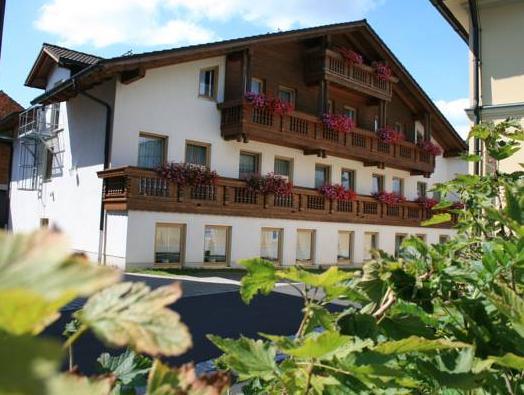 Landhotel-Gasthof-Schreiner, Freyung-Grafenau