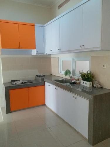 SURYA GUEST HOUSE, Bekasi