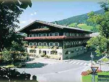 Hotel Rosner, Sankt Johann im Pongau