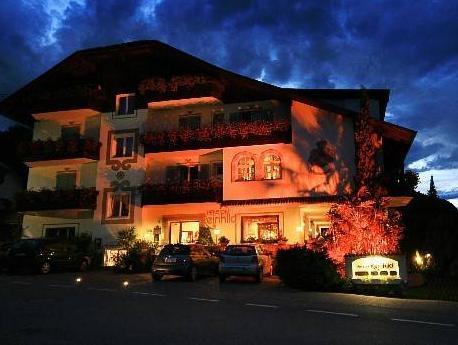 Residence Reinhild, Bolzano