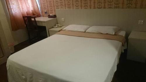 Polaris Hotel Batam, Batam