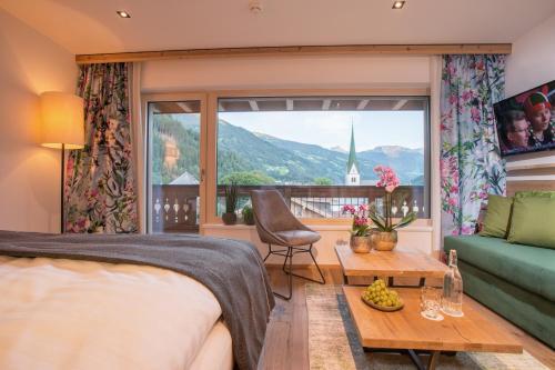 Hotel Tipotsch, Schwaz