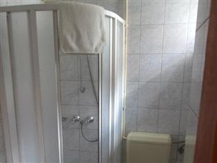 Hotel Diana, Pécs