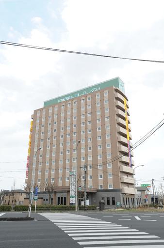 Hotel Route-Inn Sendainagamachi Inter, Sendai