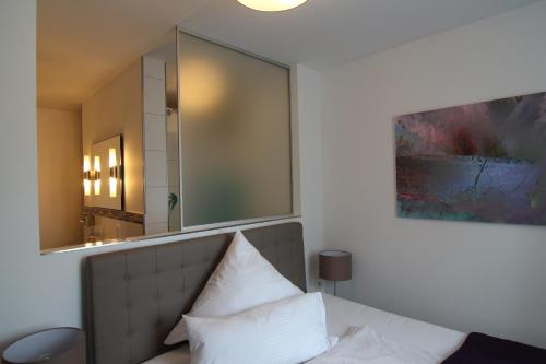 Hotel & Restaurant Arnoldusklause, Düren