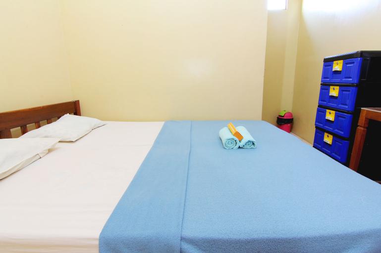 Hotel Widodo 1, Bantul
