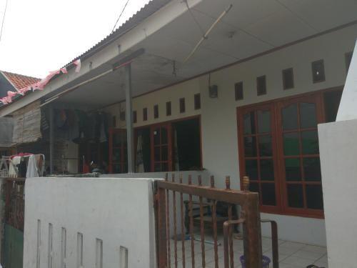 ecko properti, Bogor