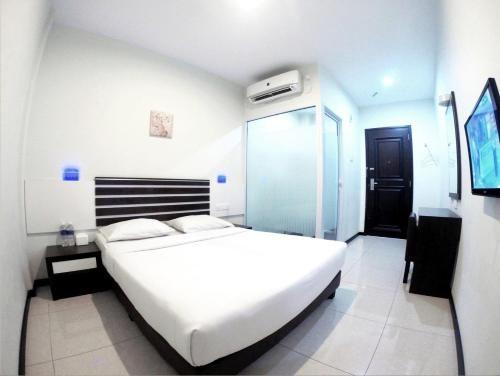 Link Hotel, Batam