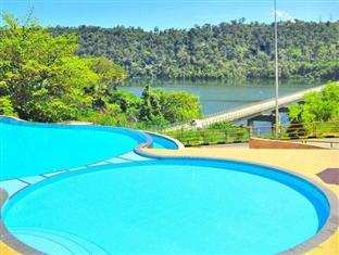 Banding Lakeside Inn, Hulu Perak