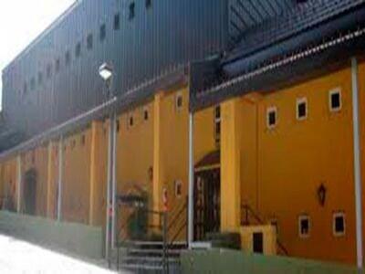 Apartamentos Ginebra ASN, Granada