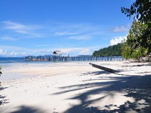 Waiwo Dive Resort Raja Ampat, Raja Ampat