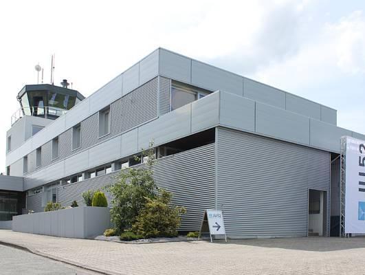 JU52 Restaurant Hotel Lounge, Hochsauerlandkreis