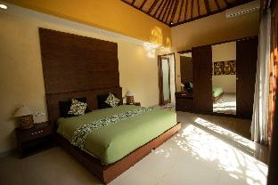 The G Villas, Badung