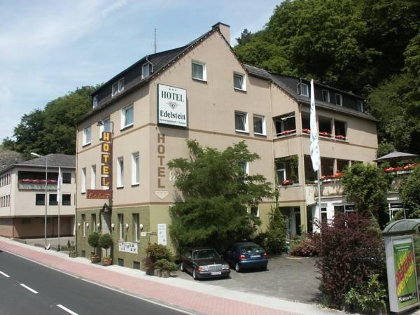 Edelstein Hotel, Birkenfeld
