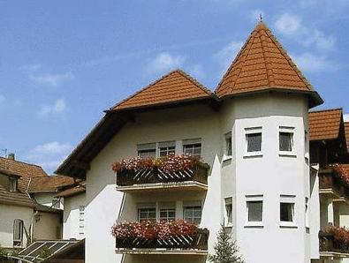 Zum Ochsen, Südwestpfalz
