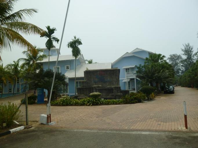 Residence Desa Lagoon Resort Port Dickson, Port Dickson