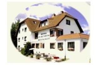 Hotel Ockenheim, Mainz-Bingen