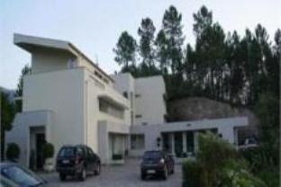 Hotel Eco Salvador, Terras de Bouro