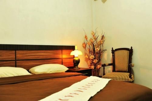 TW Hotel, Cianjur