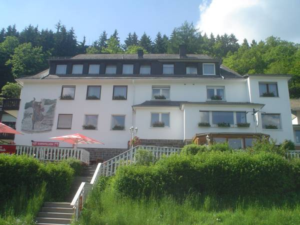 Hotel Haus am Steinschab, Hochsauerlandkreis