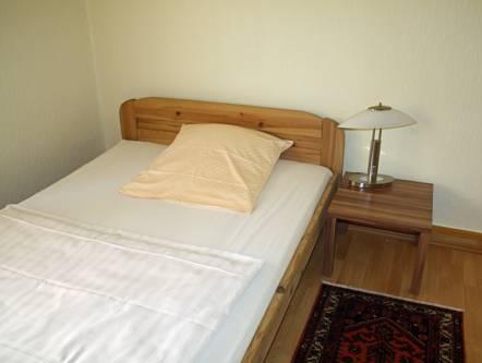 Hotel-Nachtwachter, Unna