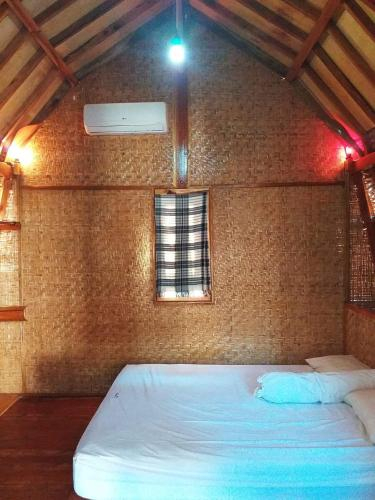 Aufa Homestay, Lombok
