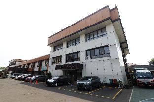 Wisma Konservasi Jakarta, Jakarta Timur