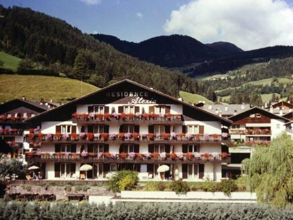 Residence Alexia, Bolzano