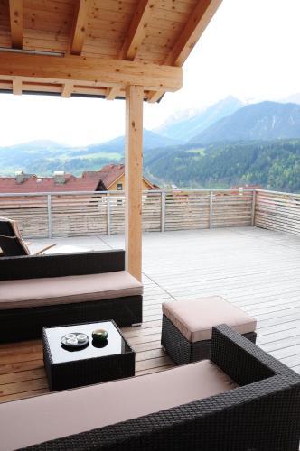 Alpine Living – Appartements direkt an der Skipiste by Schladmingurlaub, Liezen