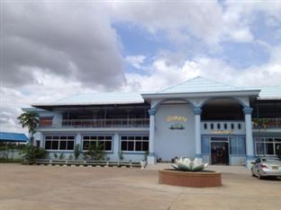 Boualuang Hotel, Khanthabouly