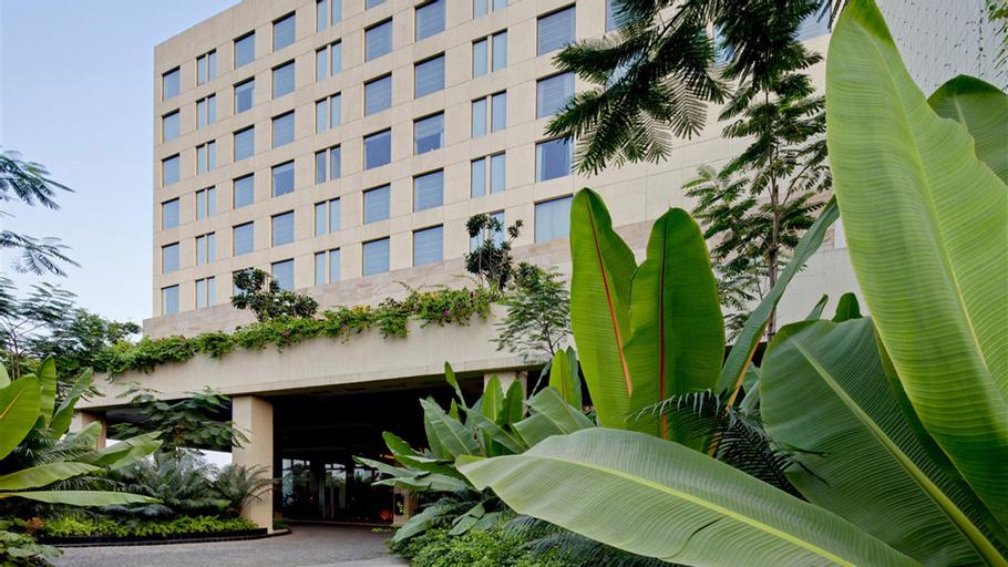 Hyatt Pune, Pune