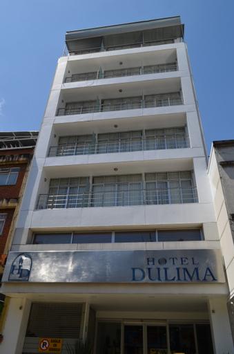 Dulima, Ibagué